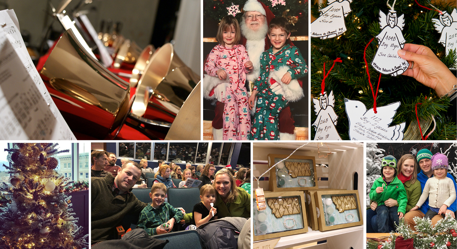 Christmas Missoula 2021 Top 10 Things To Do In Missoula This Holly Jolly Season Mnw Destinations